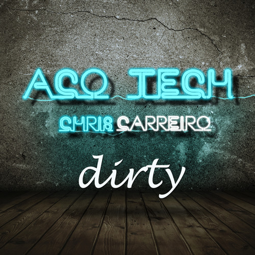 Chris_Carreiro_dirty (PREVIEW)
