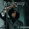 Lethal Dosage - 04 - Poor-Man