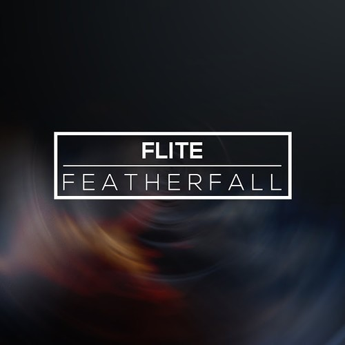 Flite - Featherfall (Rameses B Remix)