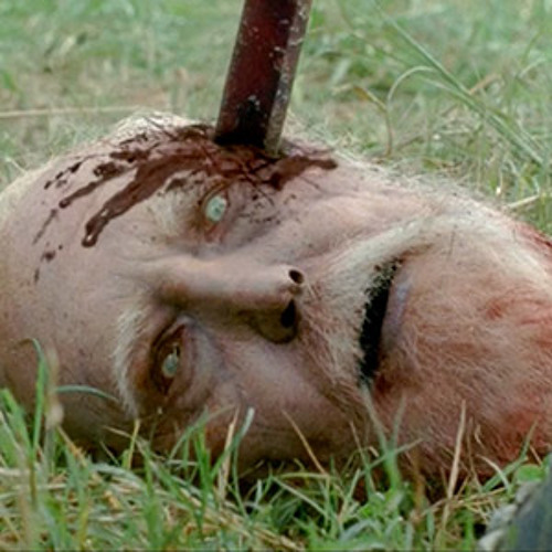 Wowcast 11: The Walking Dead S04E09 – After