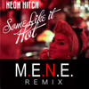 Neon Hitch -