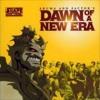 Akuma-Move Over (Feat. Nolto)- Dawn of a New Era