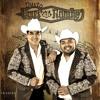 Download Las Voces Del Rancho - La Novia Del Pajarillo Mp3