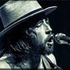 Free Download Jackie Greene - Don't Let The Devil Take Your Mind mixed by Mr Kite Mp3