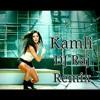 Kamli - Dhoom 3 ( Dj Raj Remix ) Reggaeton Style