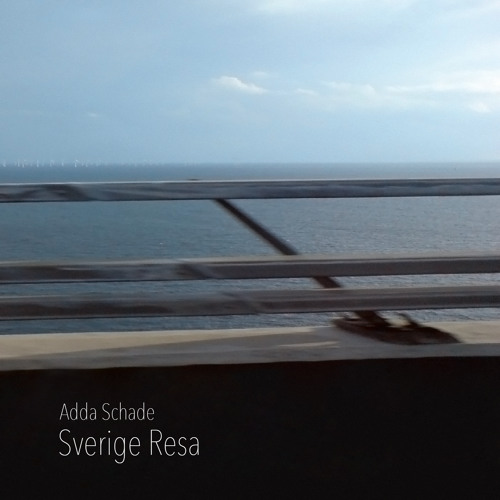 Sverige Resa (Snippets from the Album)