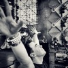 Fedde Le Grand vs Dimitri Vegas & Like Mike - ID (Tomorrowland)