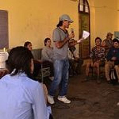 Recuerdos de 2013 de  los participantes de la Radio Los Inestables