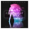Sweetest Song (R3FORMAT Remix) Sneak Peek