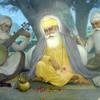Kavishri (Saka Nankana Sahib)  at Sikh Center of Flushing New York
