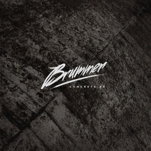 Brummer - Let's Get Ready To Brummer