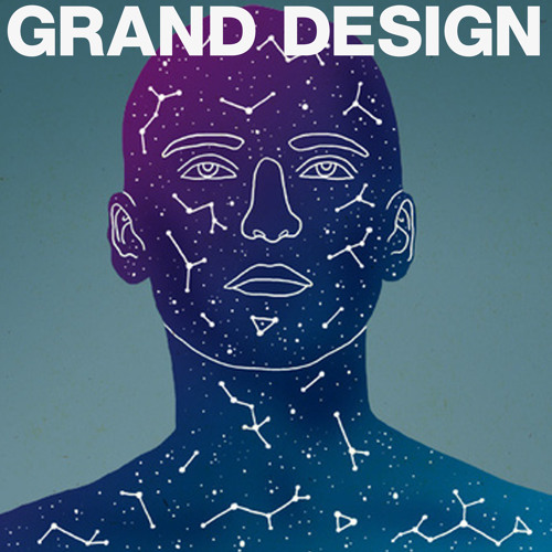 Grand Design (New Album April 14)