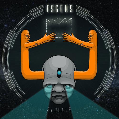 Lorde - Royals(Esseks Remix)