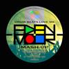 Eden Moor - Drum Beats Love Me (MASH-UP) FREE DOWNLOAD