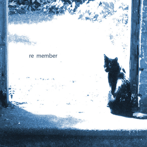 Fafner (alternate mix)