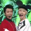 -Henry(SJ-M) ft.DongHae,EunHyuk(SJ)- 1-4-3 (I Love You)