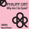 Which One Are You  (Original Mix) Prmst MASTER