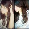 Yo Honey Singh & Mika singh  Mast Kalander Full Song