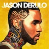 Jason Derulo - Talk dirty (DeepIn mix)