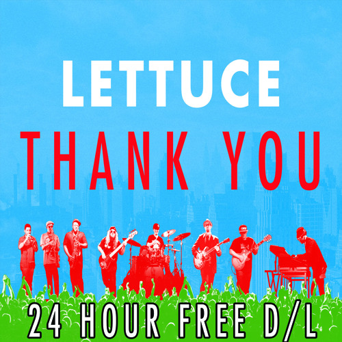 Complete Lettuce Catalog 24 FREE Download!