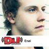 DJ Mag Podcast: Enei