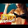 Afrojack & Steve Aoki - No Beef ( Mix By Tonny Gold)