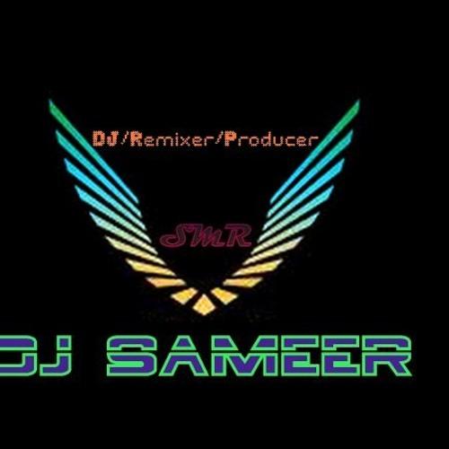 Baby Doll( Ragini MMS 2 SmR Mix ) DJ Sameer DEMO