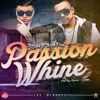 Passion Whine - Farruko ft. Sean Paul