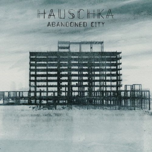 Hauschka - Agdam