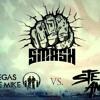 Dimitri Vegas Like Mike Vs Steve Angello Sentido (Original Mix)