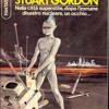 Audiolibro Stuart Gordon Un occhio 1977