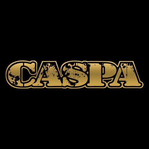 Caspa - Creature Of The Night - Free Download
