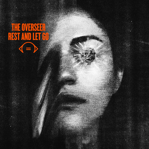 The Overseer - Fragile Wings