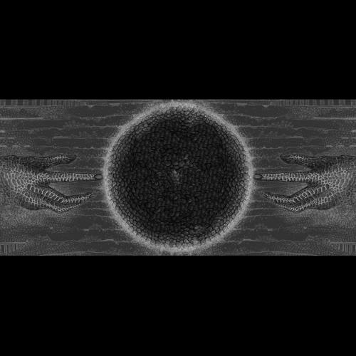 Dancing Deadlips - Desolate, Abandoned