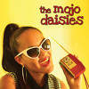 In The Summertime - The Mojo Daisies