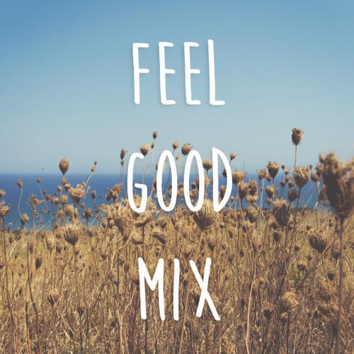 Feel Good Mix