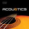 Acou6tics - Alt/Pop mp3