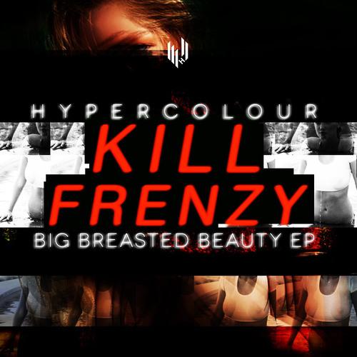 Kill Frenzy - Night Away - Hypercolour (10.03.14)