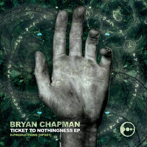 Bryan Chapman - Gillman Agenda [H-Productions]