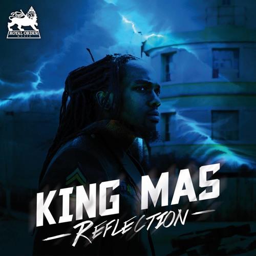 King Mas - Reflection