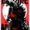 Godzilla's Roar