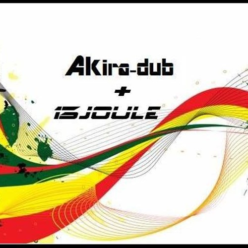 WildSkank & Akira-Dub - Overpower mix 2