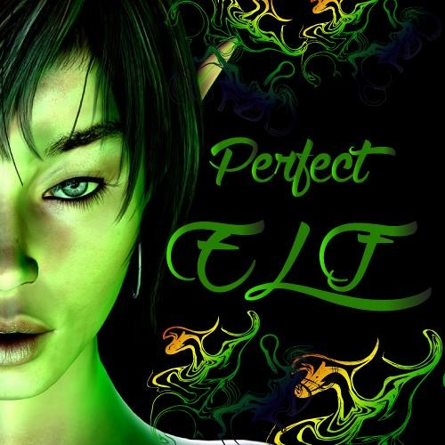 Dope Show - Perfect Elf