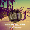Pharell Williams - Happy (Casbah Bootleg) -> FREE DOWNLOAD