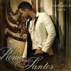 7 -- Dias -- Romeo_Santos -- 2014 ------ ( Descarga Gratis )