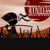 The Boondocks Intro Instrumental