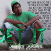 James Julius - I Get It In