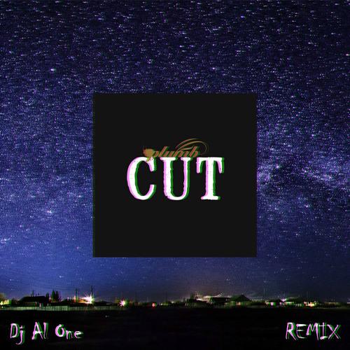 Plumb - Cut (Dj Al One Remix)