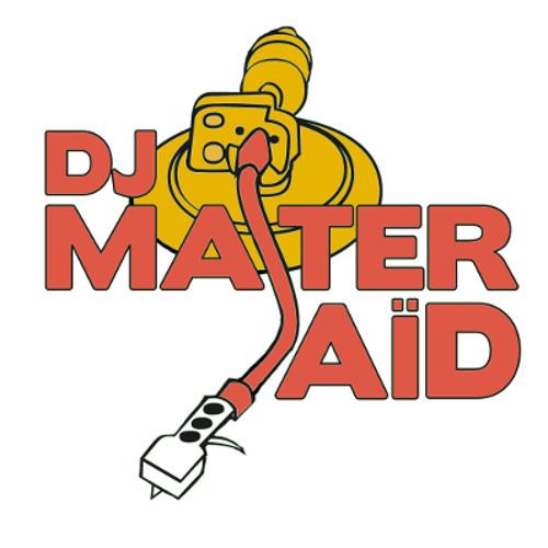 DJ Master Saïd's Soulful House Mix Volume 5