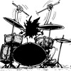 Dj Ditu - The Drummer (Free Download)